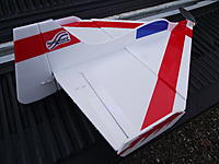 Name: DSCF3816.jpg