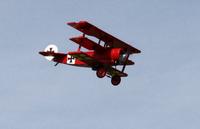 Name: Fokker Trip.png Views: 18 Size: 556.1 KB Description: