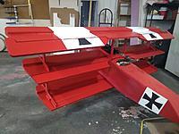 Name: Fokker new wings.jpg Views: 28 Size: 147.6 KB Description: