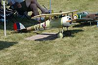 Name: N-28 2.jpg