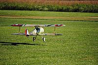 Name: Jayhawk model masters bigbird fly in 2013 155.jpg Views: 48 Size: 816.7 KB Description: