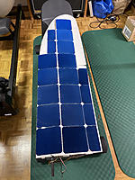 Name: IMG_0044.jpg
