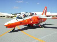 Name: plane 6.jpg Views: 301 Size: 84.7 KB Description: S211 Marchetti