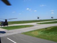 Name: CIMG4659.jpg Views: 264 Size: 54.7 KB Description: flight of 4. south dakota