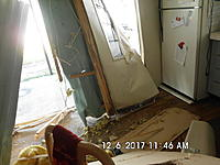 Name: SANY4496.jpg