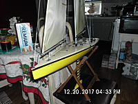 2 ) 1meter sailboats for sale LPU only - RC Groups