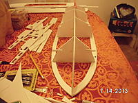 Name: SANY0411.jpg