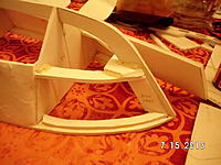 Name: SANY0425.jpg