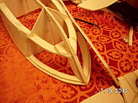 Name: SANY0426.jpg