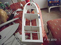 Name: SANY0429.jpg