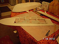 Name: SANY0448.jpg