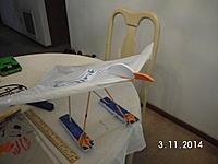Name: SANY1048.jpg Views: 120 Size: 604.6 KB Description: