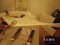 Name: SANY1204.jpg Views: 119 Size: 516.5 KB Description: