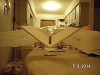 Name: SANY1205.jpg Views: 118 Size: 414.4 KB Description: