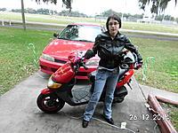 Name: SANY2066.jpg Views: 281 Size: 860.1 KB Description: