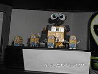 Name: SANY2625.jpg
