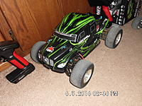 Name: SANY3454.jpg