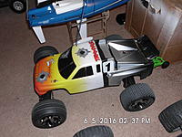 Name: SANY3455.jpg