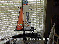 Name: SANY3459.jpg