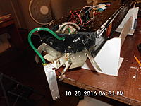 Name: SANY3759.jpg