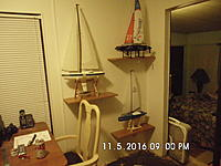 Name: SANY3814.jpg