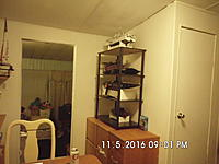 Name: SANY3815.jpg