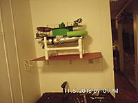 Name: SANY3816.jpg