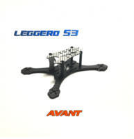 Name: leggero-3.png Views: 28 Size: 57.9 KB Description: