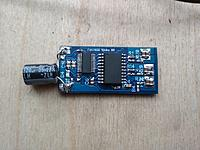 Name: silabs7888front.jpg