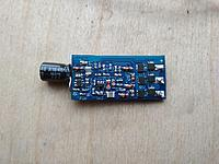 Name: silabs7888back.jpg