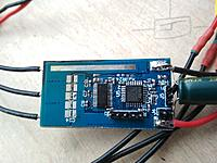 Name: 32bitMP6531.jpg