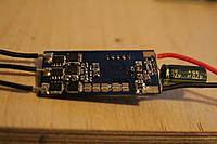 Name: stm32devboarbottom.jpg
