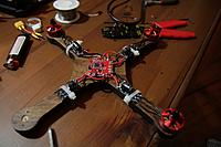 Name: woodquad.jpg