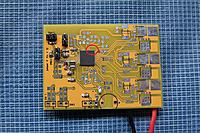 Name: IMG_7294.JPG
