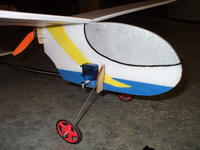 Name: Foamy Pod 004.jpg