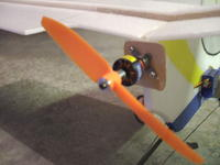 Name: Foamy Pod 007.jpg