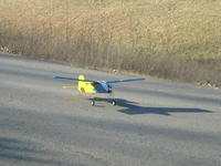 Name: Big Birtha 004.jpg