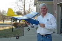 Name: Big Birtha 006.jpg