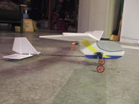 Name: Foamy Pod 006.jpg