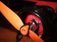 Name: pico sti 005.jpg