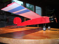 Name: pico sti 003.jpg
