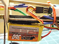 Name: JHawk Model 016.jpg