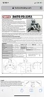 Name: ED316370-6CD5-43C6-AC83-E4B761C9C062.png Views: 7 Size: 1.34 MB Description: 4.5 kgf thrust :(