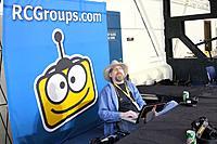 Name: E-Fest 2012 pics09.jpg Views: 49 Size: 261.4 KB Description:
