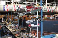 Name: E-Fest 2012 pics12.jpg Views: 49 Size: 173.0 KB Description: