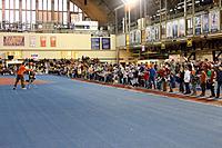 Name: E-Fest 2012 pics18.jpg Views: 44 Size: 169.7 KB Description: