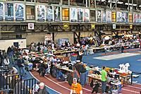 Name: a E-Fest 2012 pics07.jpg Views: 53 Size: 205.3 KB Description: