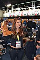 Name: E-Fest 2012 pics Ashley1.jpg Views: 123 Size: 100.7 KB Description: