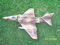 Name: 100_3141.jpg