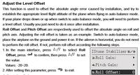 Name: Manual Capture.png Views: 52 Size: 36.4 KB Description: